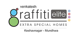 Venkatesh Graffiti Elite