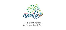 Venkatesh Navita