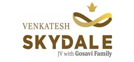Venkatesh Skydale