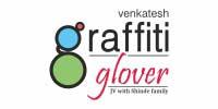 Venkatesh Glover