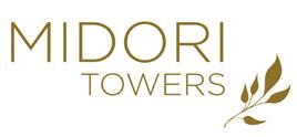Midori Towers