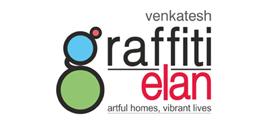 Venkatesh Graffiti Elan